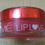 Lakme lip love lip conditioner review- Charmer