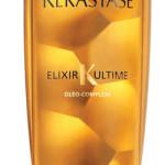 Press Release Kerastase Elixir Ultime