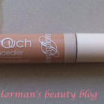 Diana of london concealer Shade 03 review