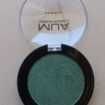 Mua pearl eyeshadow in shade 7 review!