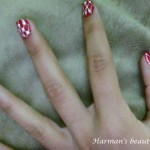 Compilation of old nail arts- Part 1