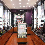 Press Release: Faces to open stores in Delhi!