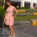 OOTD + FOTD Pink!!