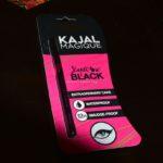 L'oreal Paris Kajal Magique review!