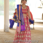 Indian Wedding Outfits – Part 1