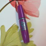 Maybelline The Falsies mascara review!