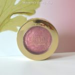Milani Blush in Dolce Pink review!