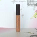 Makeup Revolution Focus and Fix liquid concealer in Medium review!