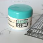 Kryolan Derma Colour Camouflage Creme in D30 review!