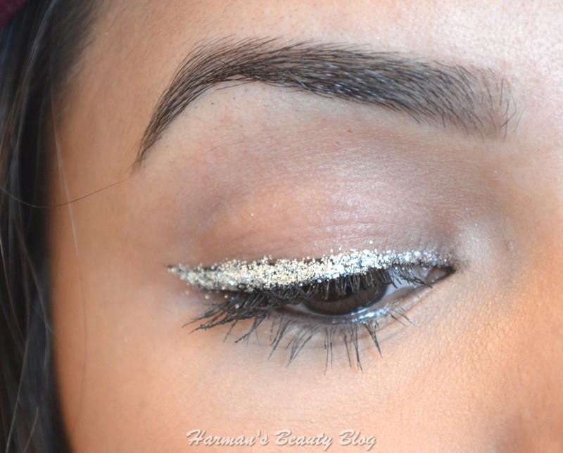 silver_glitter3