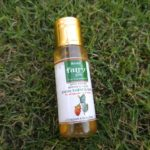 Khadi Fairy Glow Serum review!