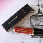 Chambor Extremewear Lipstick 462 review!