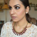 Deepika Padukone IIFA Inspired Look 2!