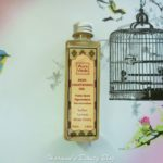 Auravedic Skin Lightening Oil Review!