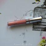 Colourpop Ultra Satin Lip Alyssa Review!