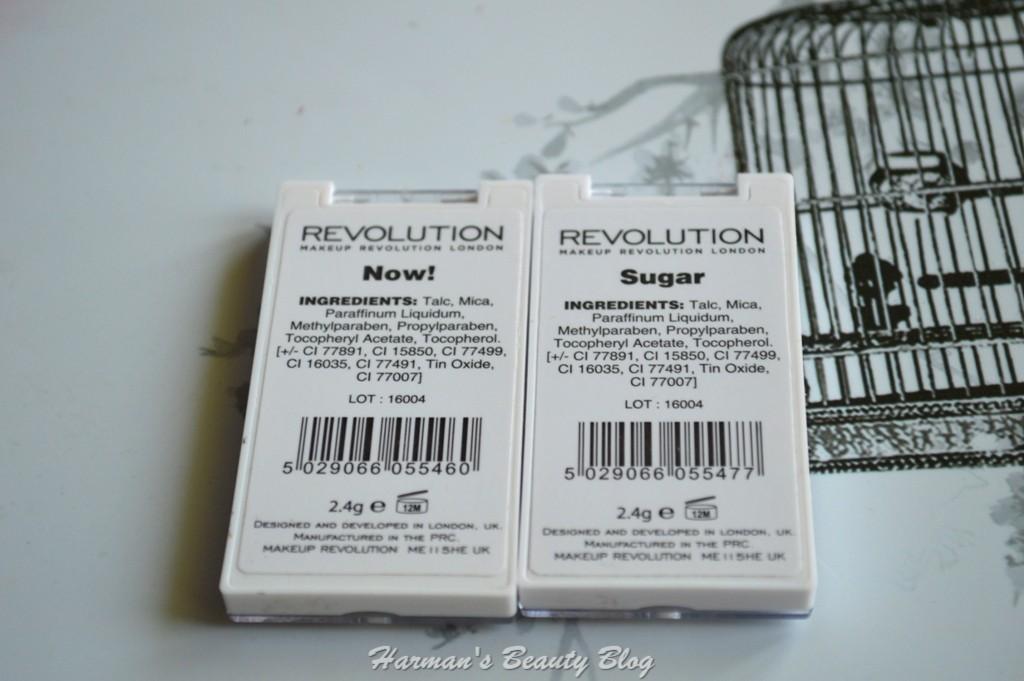 makeuprevolutionblush3