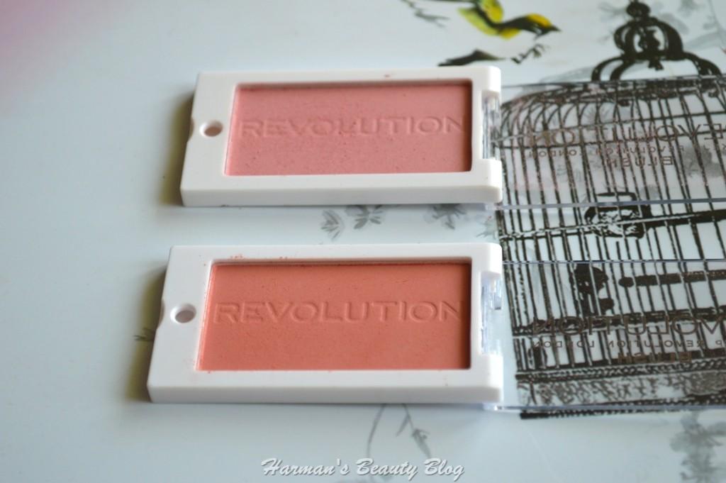 makeuprevolutionblush4
