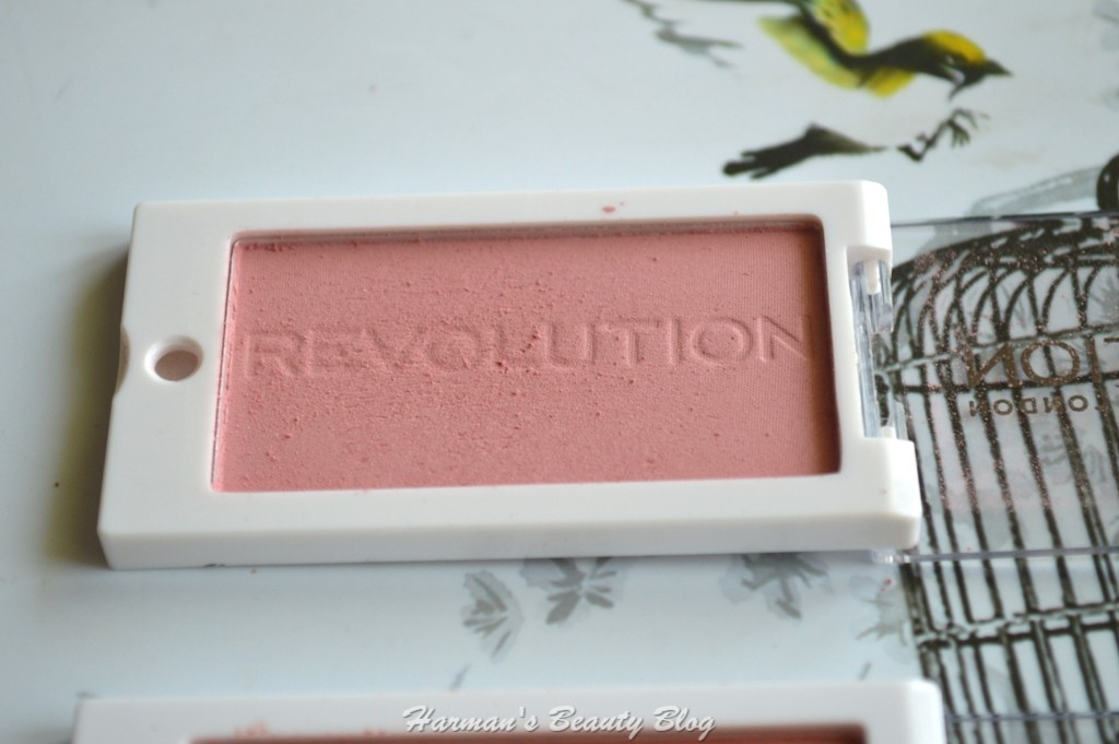 makeuprevolutionblush5