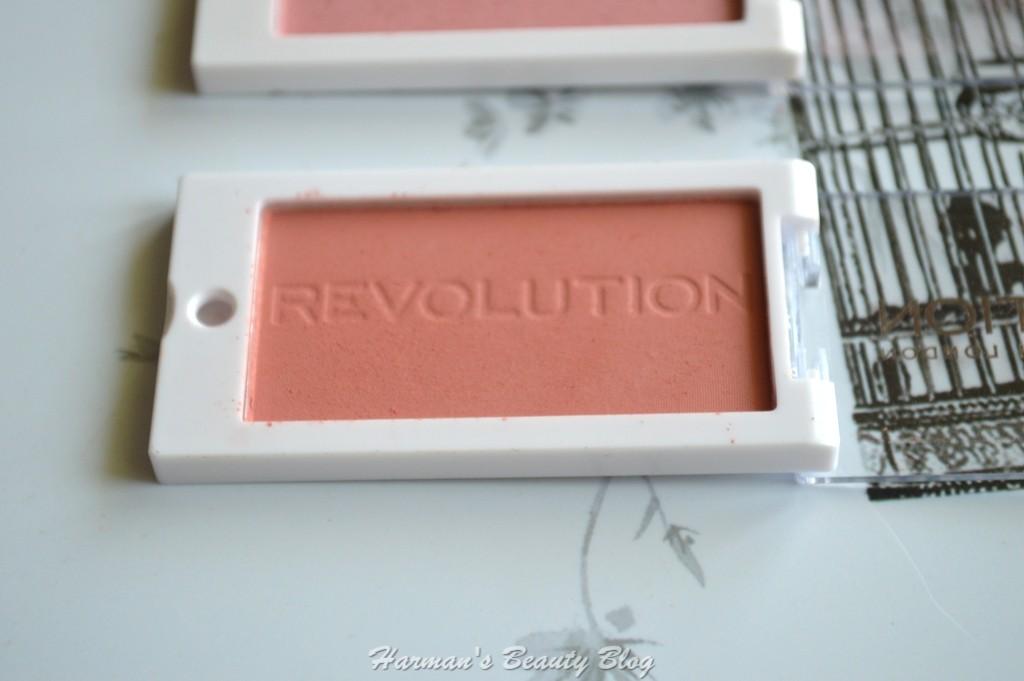 makeuprevolutionblush6