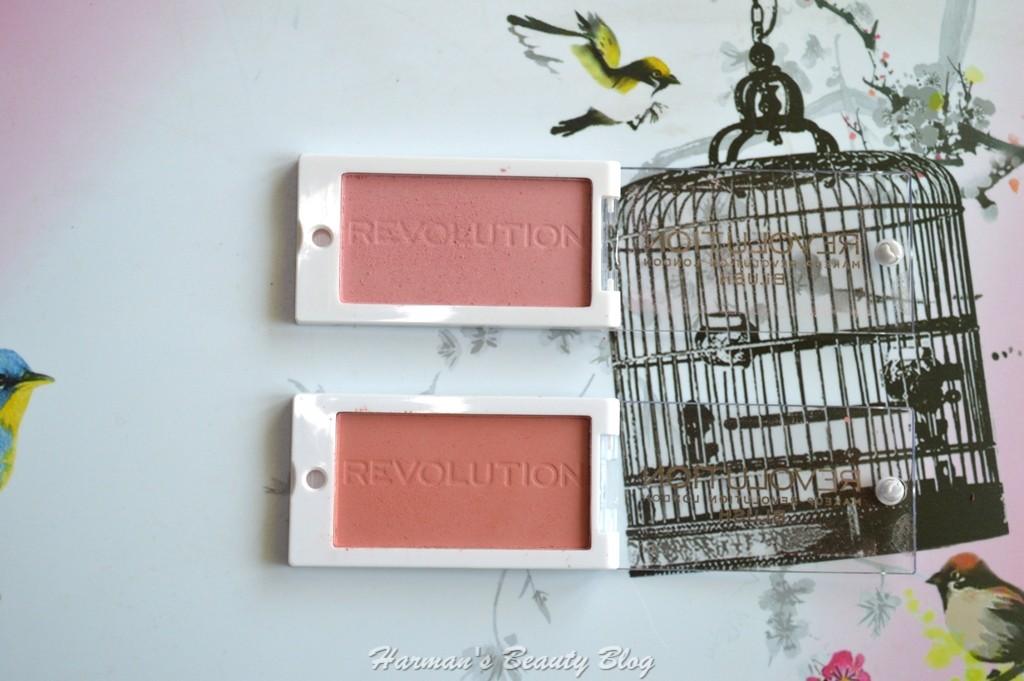 makeuprevolutionblush7