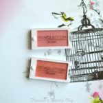 Makeup Revolution Powder Blushes Review!