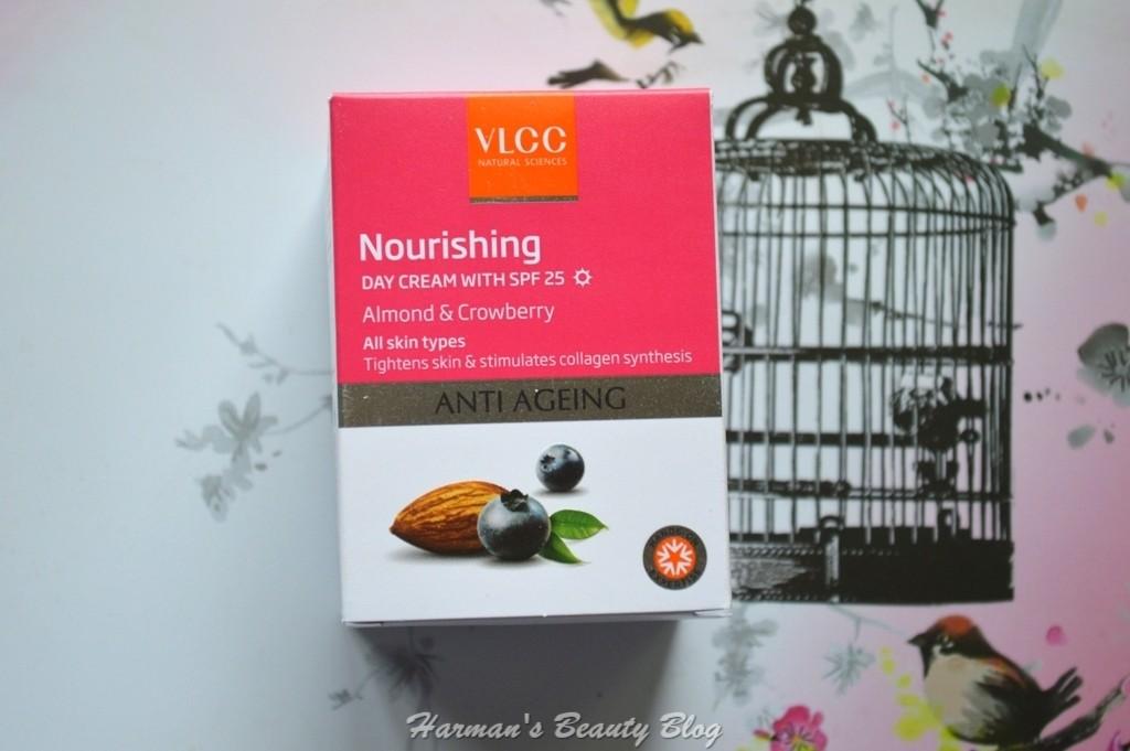 vlcc_nourishing1