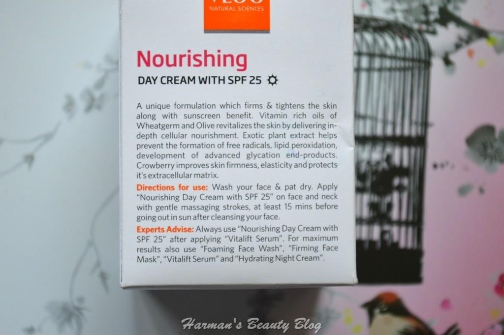 vlcc_nourishing2