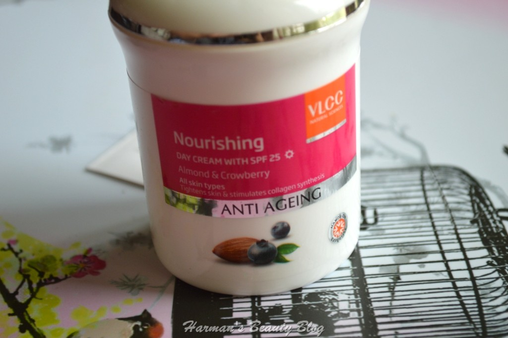 vlcc_nourishing4