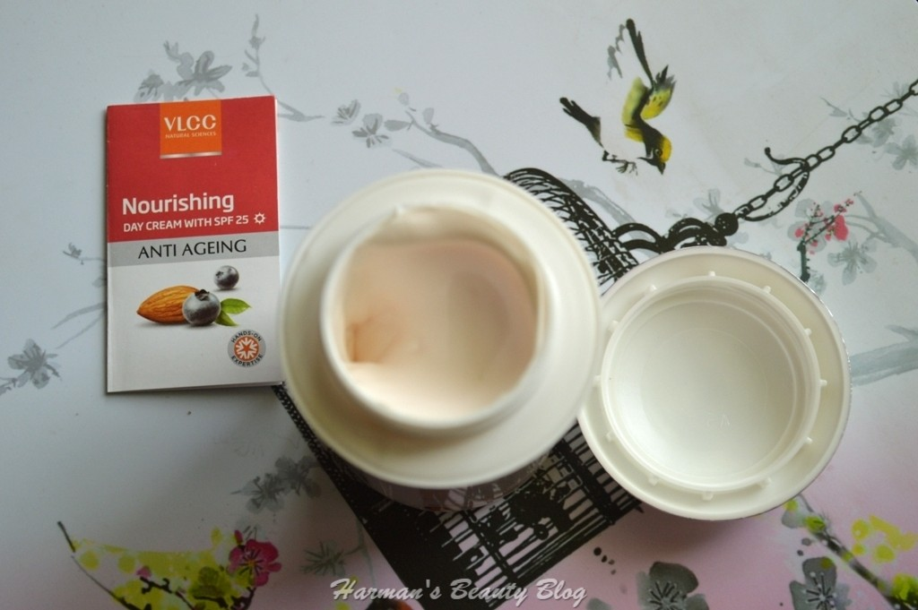 vlcc_nourishing5