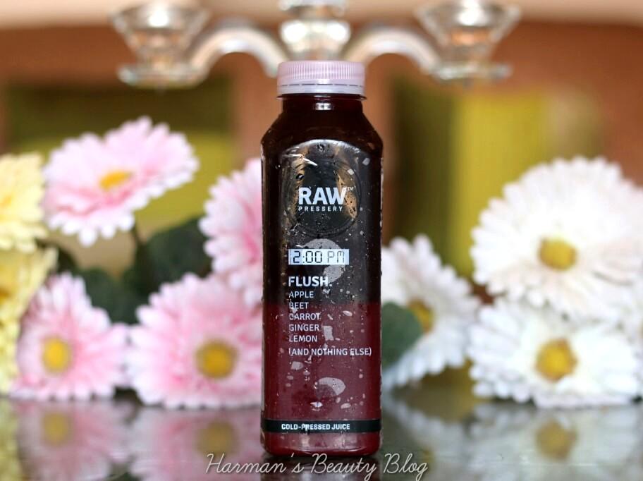 rawpressery5