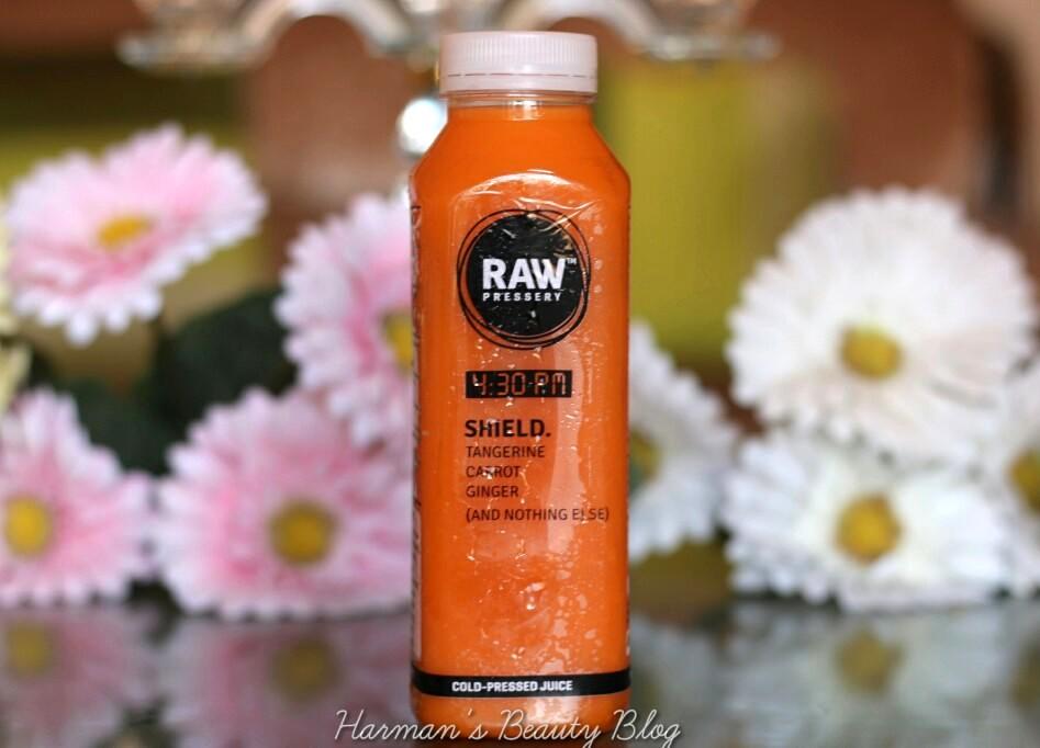 rawpressery6