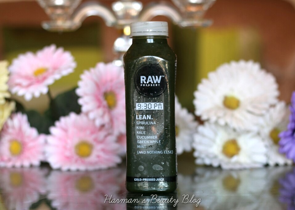 rawpressery8