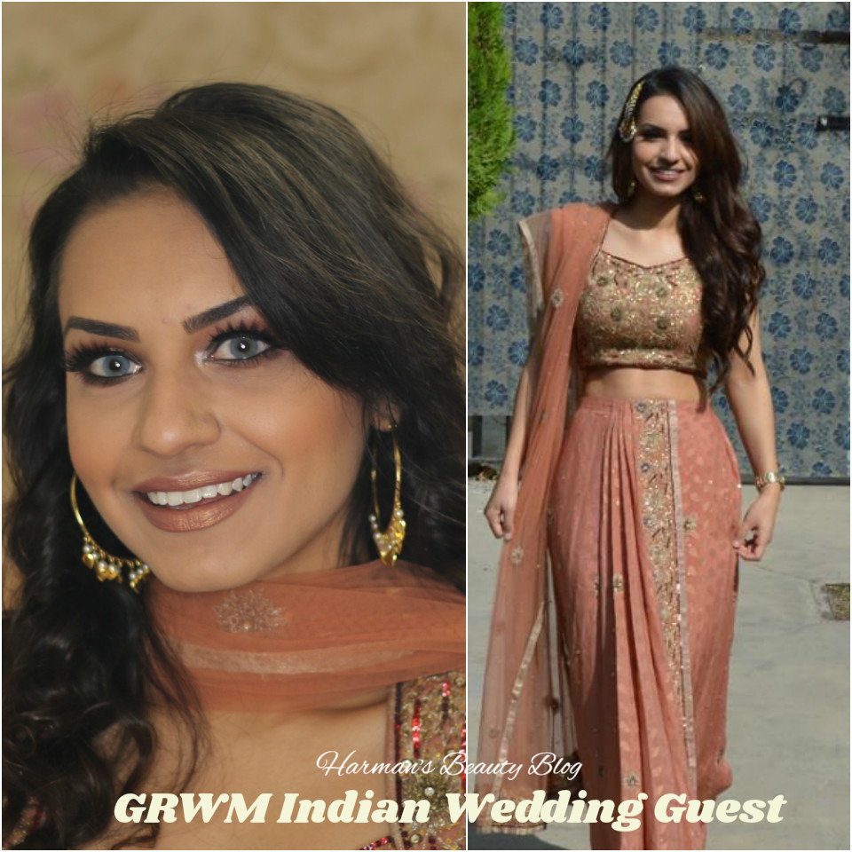 indianweddingguest