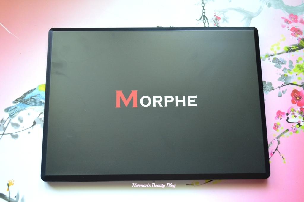 Morphe35O1