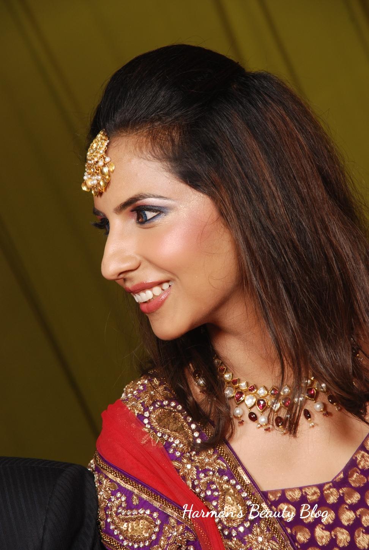 Harman's Beauty Blog – Indian Makeup, Beauty and Fashion Blog